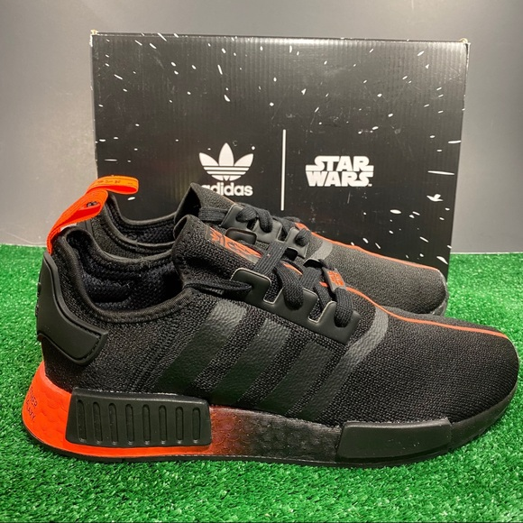 Cheap Adidas NMD, Fake Adidas NMD Shoes Outlet Cheapest 2021